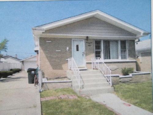 9908 Ivanhoe Ave Photo 1