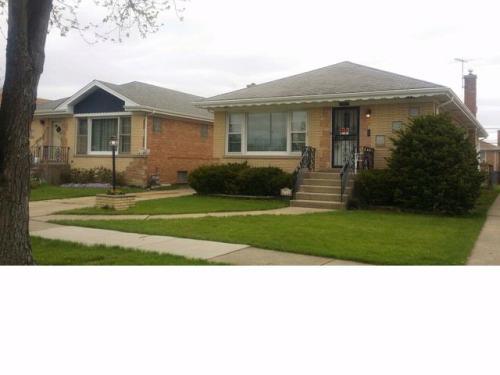 4712 N Overhill Ave Photo 1