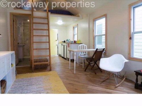 1 bed, $11,000 Photo 1