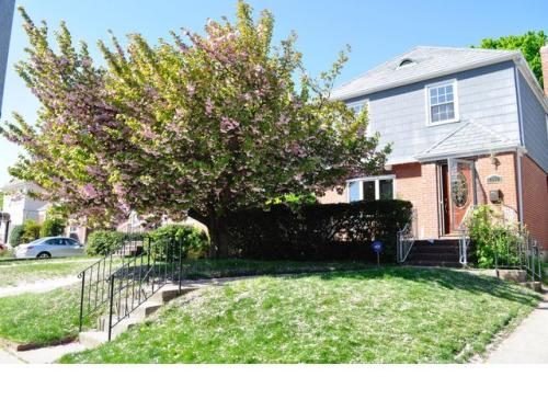 Apartments For Rent In Fresh Meadows Queens