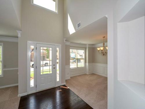 4247 Water Mill Drive Photo 1