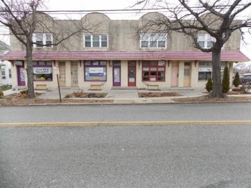 301 Evesham West Avenue #305B Photo 1