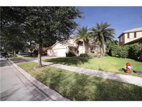 3873 W Hibiscus Street Photo 1