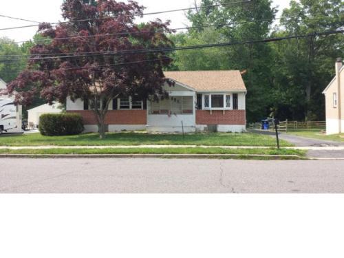524 Jefferson Street Photo 1