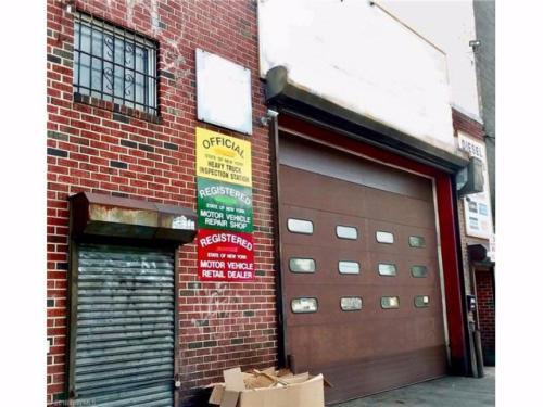 1368 Ralph Avenue Photo 1