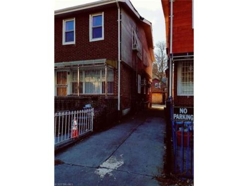 3024 Brighton 3 Street #1 Photo 1