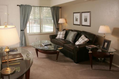 Broadmoor Village Apartments Photo 1