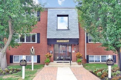 Brookmont Apartments Photo 1