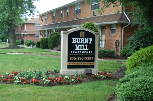 Burnt Mill Apartments Photo 1