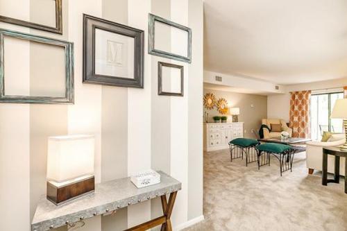 Lakewood Hills Apartments Photo 1