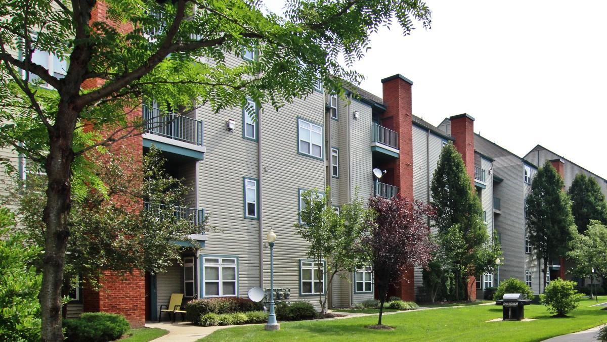 Bishop's View Apartments Photo 1