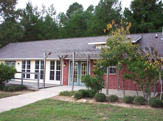 Apartments On Shiloh Road Tyler Tx
