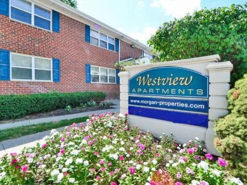 Westview Photo 1