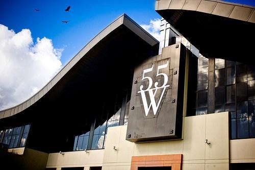55 West II Photo 1
