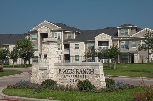 Brazos Ranch Photo 1