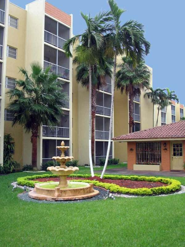 1333 w 49th place at 1333 w 49th place, hialeah, fl 33012 | hotpads