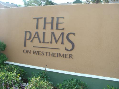 Palms at Westheimer Photo 1