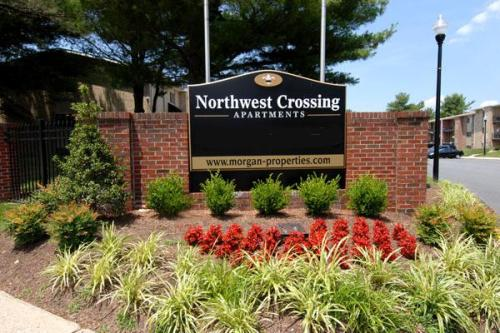 Northwest Crossing Photo 1