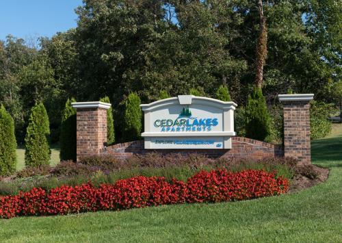 Cedar Lakes Photo 1