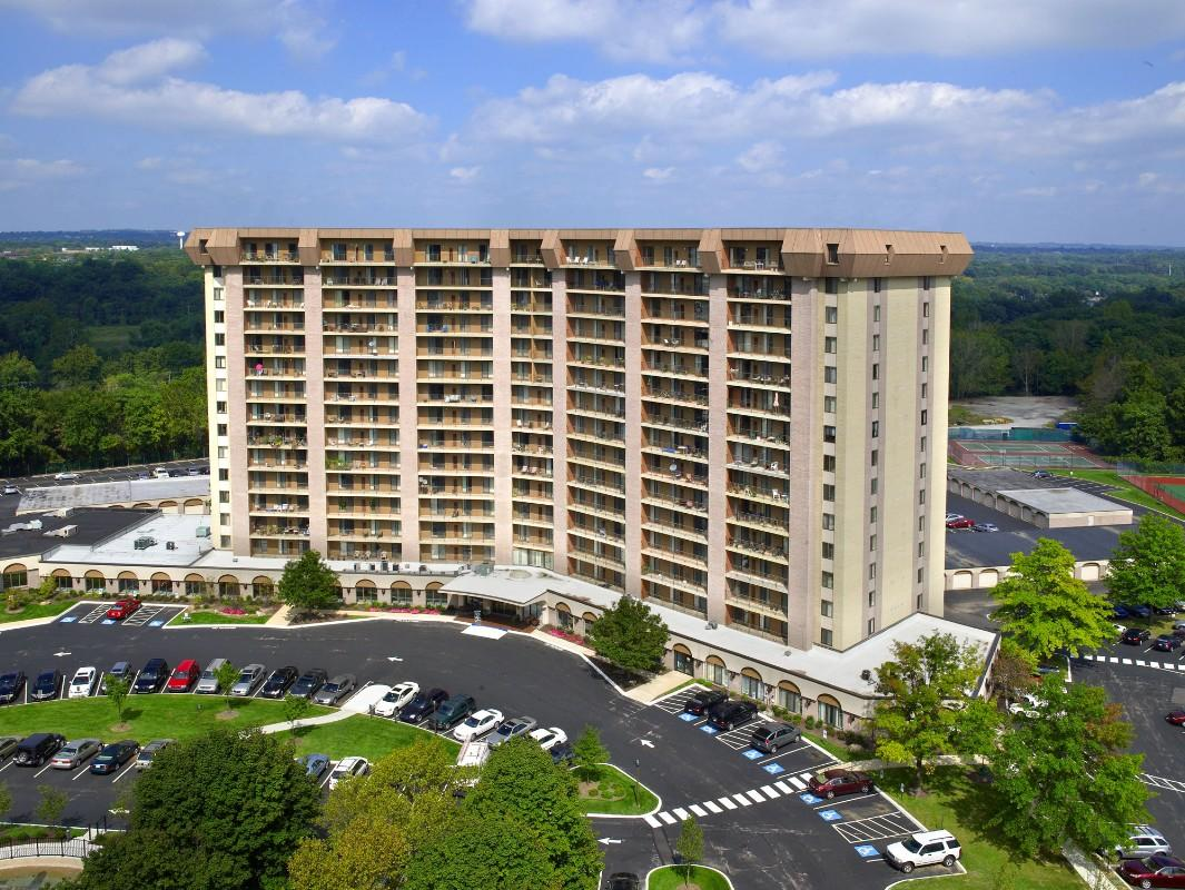 Apartments For Rent In King Of Prussia Pa
