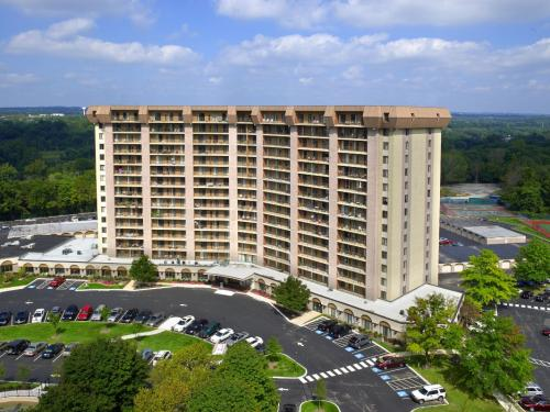 3000 Valley Forge Circle King Of Prussia Pa 19406 Hotpads