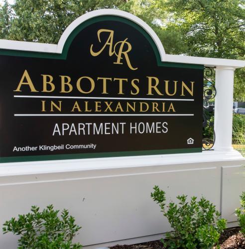 Abbotts Run Apartments Photo 1