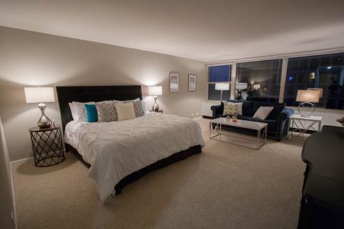 Gold Coast City Apartments Photo 1