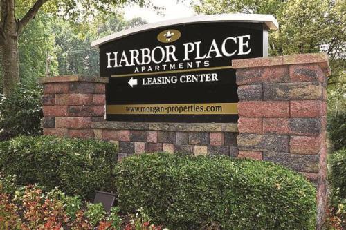 Harbor Place Photo 1