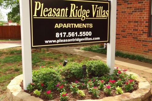 Pleasant Ridge Villas Photo 1