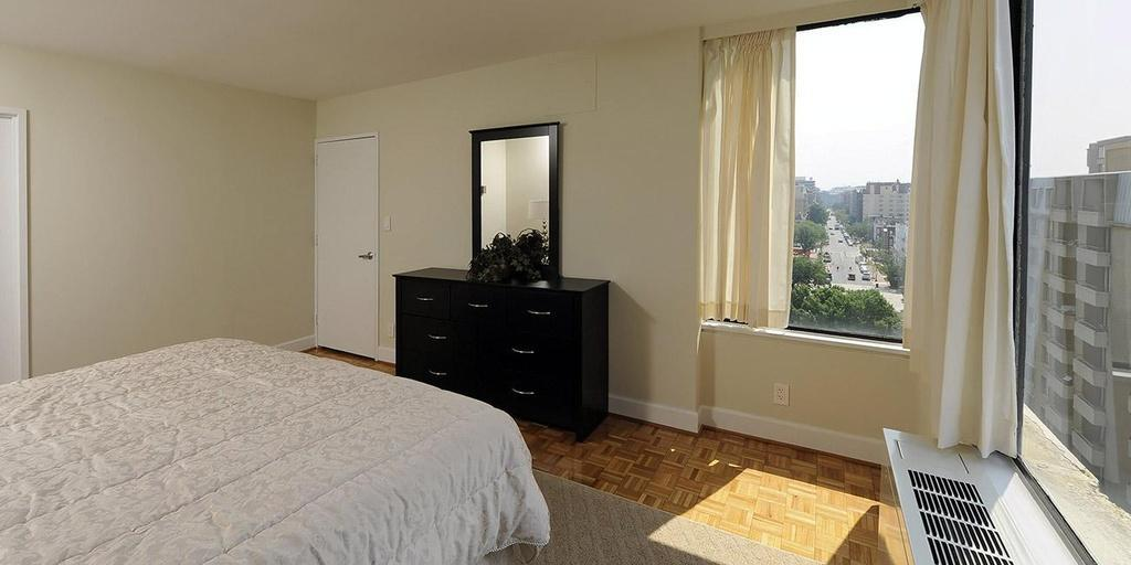 cheap 2 bedroom apartments for rent amazing 1 bedroom apartments