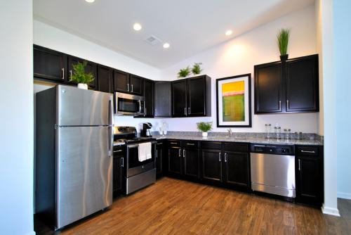The Reserve at Falcon Pointe Apartments Photo 1
