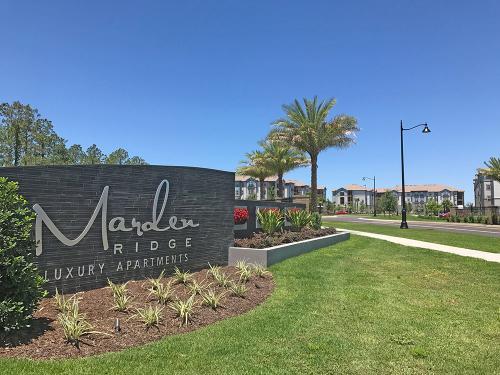 Marden Ridge Apartments Photo 1