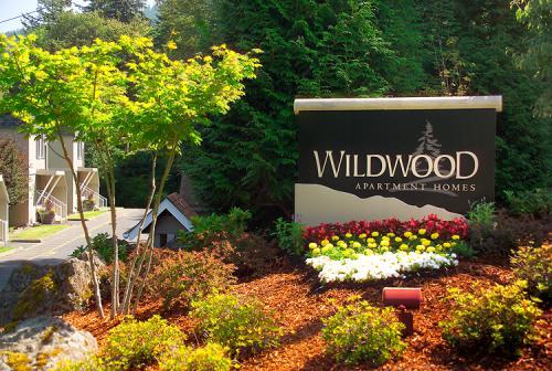 Wildwood Apartments Photo 1