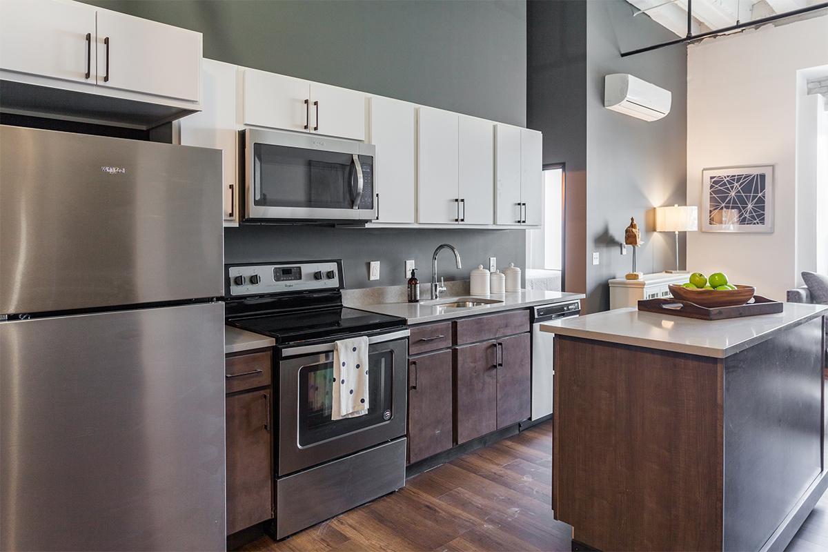 Philip Houze Apartments   Detroit, MI | HotPads