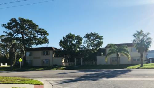 955 Knox Mcrae Drive #7 Photo 1
