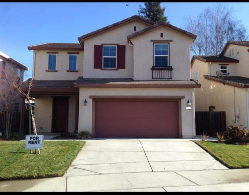 Natomas Unified School District Apartments For Rent From 1 2k To