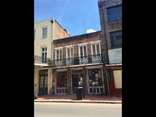1128 Decatur Street Photo 1