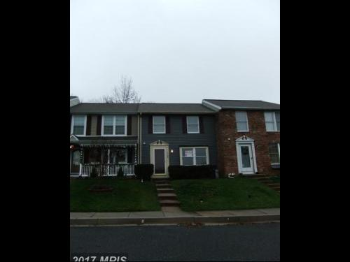 3109 Holly Berry Court Photo 1