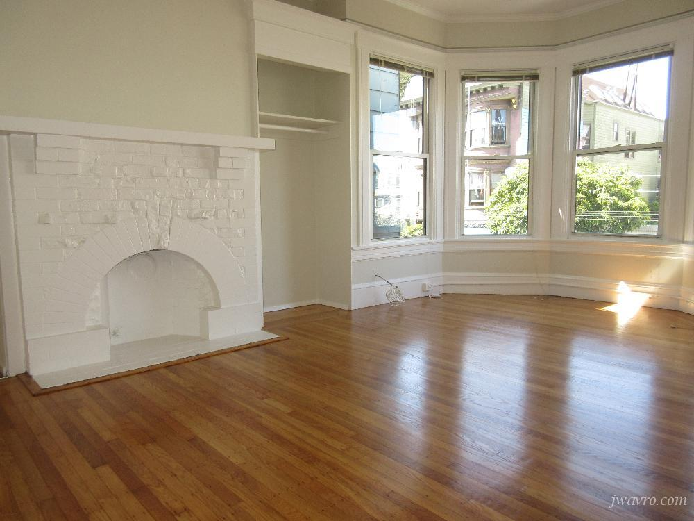 2 bed, 1.0 bath, $4,295 Apt 6 Photo 1
