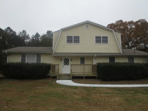 1274 Gatewood Drive Photo 1