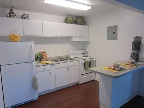 Windward Apartments Photo 1