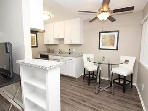 Sierra Fair Apartments Photo 1