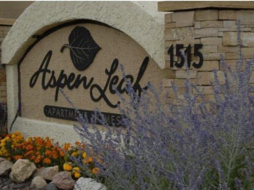 Aspen Leaf Apartments Photo 1