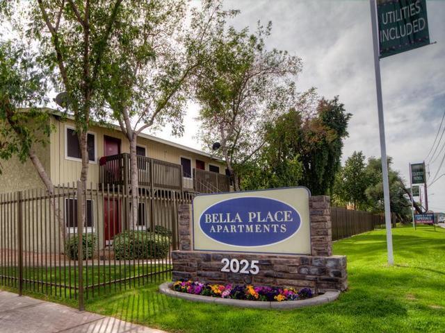 Bella Place Photo 1