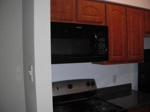 Southpoint Apartments Photo 1