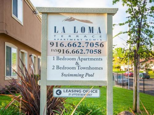 La Loma Terrace Apartments Photo 1