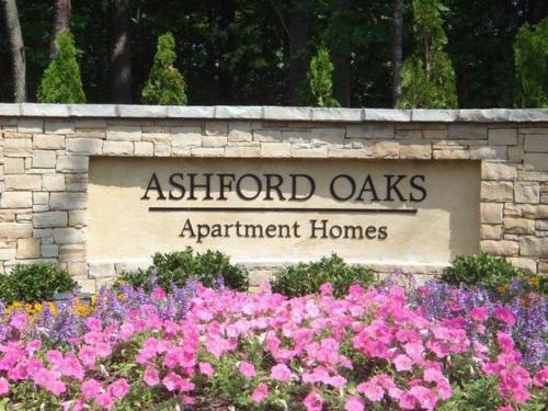 Ashford Oaks Photo 1
