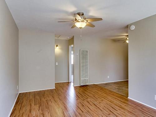 Arroyo Vista Apartments Photo 1