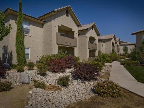 Canyon Vista Photo 1