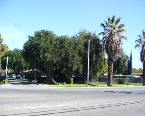 4711 Jackson Street #3 Photo 1